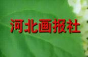 亚搏彩票手机版客户端画报社传媒有限公司宣传资料