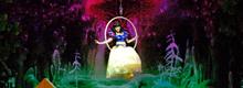 大型杂技音乐儿童剧《白雪公主》