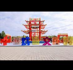 省亚搏彩票手机版客户端梆子剧院携两剧亮相第五届中国戏曲文化周
